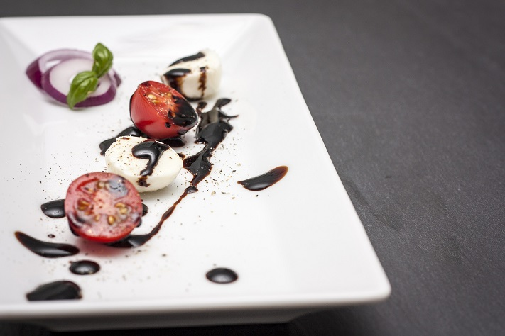 how to tell if balsamic vinegar is bad