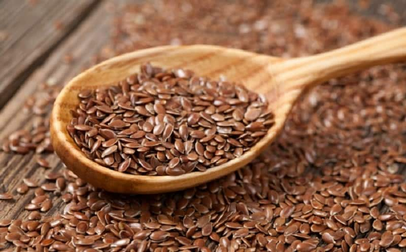 how to eat flaxseed