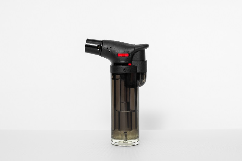 professional cooking torch