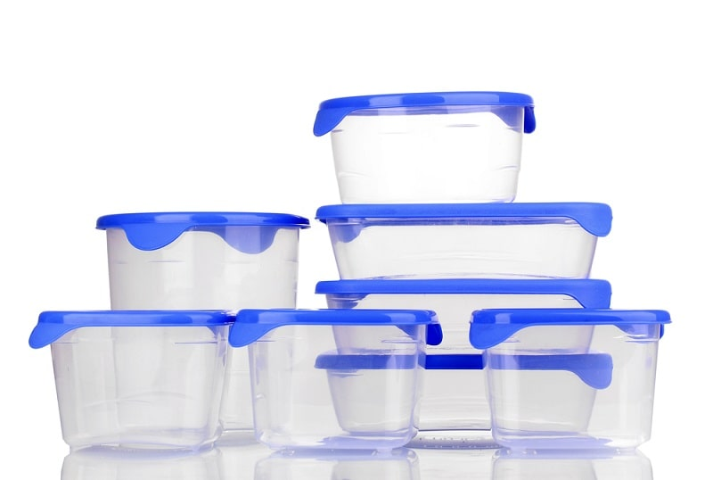 best food storage containers for leftovers