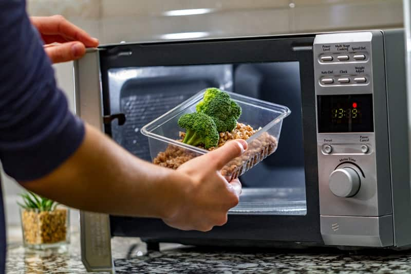 best buy microwave