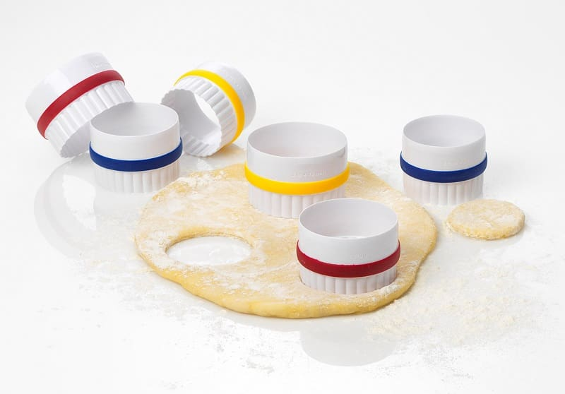 Best Biscuit Cutters