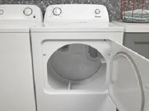 whirlpool dryer reviews