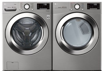 most reliable electric dryer